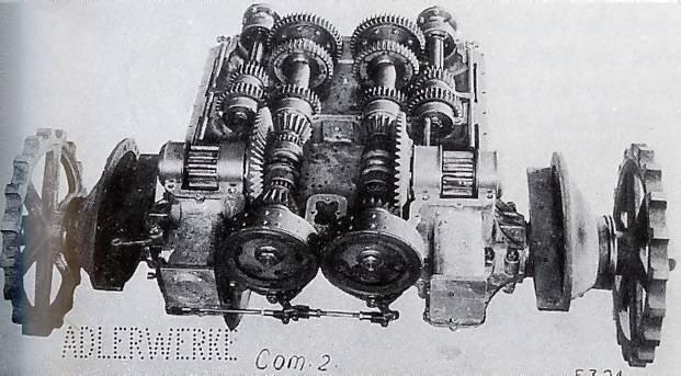 A7V_6.jpg