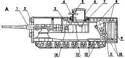 Mendeleyev 5